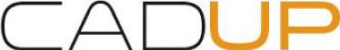 CAD UP Logo